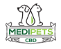 MediPets CBD US