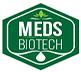 MedsBiotech US