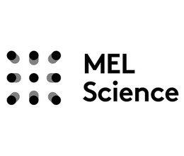 MELScience