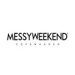 Messy Weekend UK