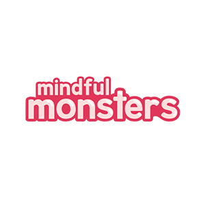 Mindful Monsters Discount Code