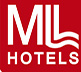 MLL Hotels UK