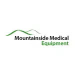 Mountainside Medical
