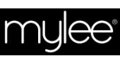Mylee Discount Code