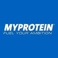 Myprotein (US)