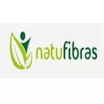 Natufibras Discount Code