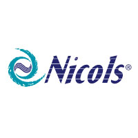 Nicols Yachts UK