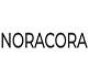 Noracora US