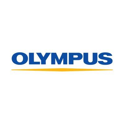 OLYMPUS SHOP