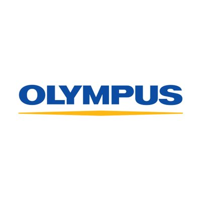OLYMPUS SHOP Discount Code