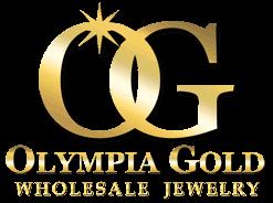 Olympia Jewelry Inc