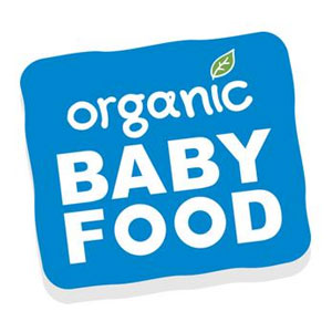 Organic Baby Food Discount Code