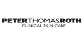 Peter Thomas Roth Labs, LLC