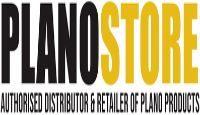 Plano Store
