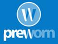PreWorn Discount Code
