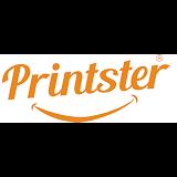 Printster Discount Code