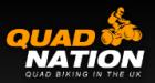 Quad-nation Discount Code