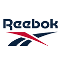 REEBOK Discount Code