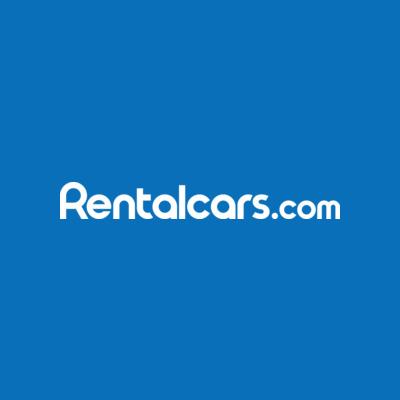 RentCars (US)