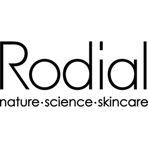 Rodial US