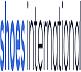 Shoesinternational.co.uk Discount Code