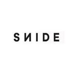 Snide London Discount Code