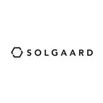 Solgaard Discount Code