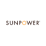 SunPower (US)