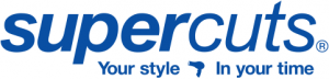 Supercuts UK Discount Code