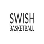 Swish22