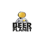 The Beer Planet Discount Code
