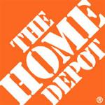 The Best Home Depot