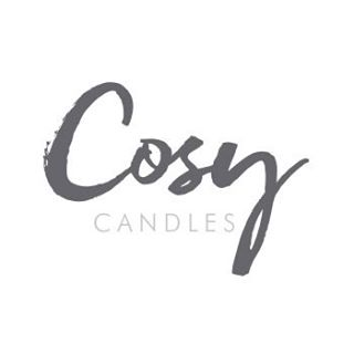 The Cosy Candle Co