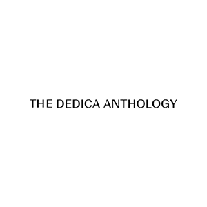 The Dedica Anthology
