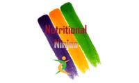 The Nutritional Ninjas