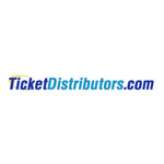TicketDistributors