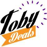 Toby Deals