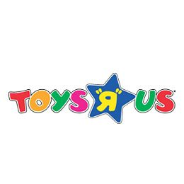 Toys R Us Discount Code