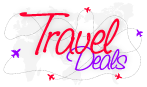 Travel Deals