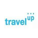Travelup.com