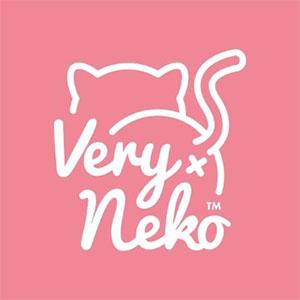 VeryNeko US