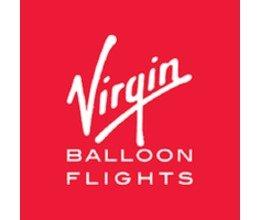 Virgin Balloon Flights