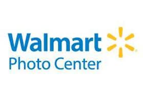 Walmart Photo Coupon Code Promo Discount Codes 2020
