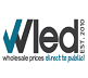 Wholesale LED Lights Discount Code