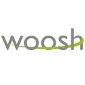 wooshairportextras