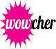 Wowcher.co.uk Discount Code