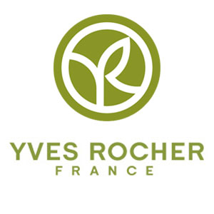 Yves Rocher Discount Code