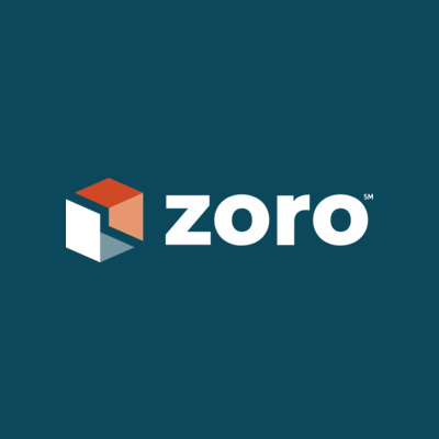 Zoro Tools & Building Supplies